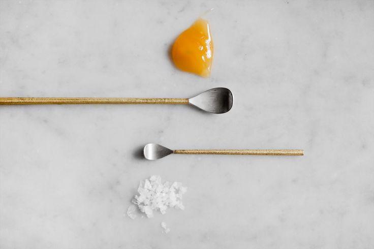 Sylt och kryddsked
