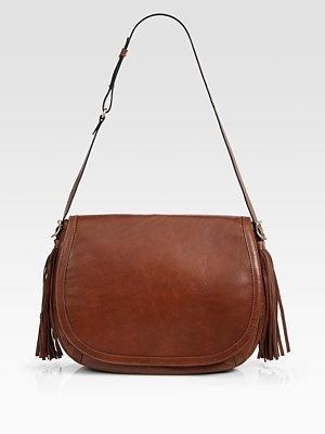 ...Shoulder Bags, Twin Tassels, See By Chloe, Chloe Twin, Tassels Shoulder