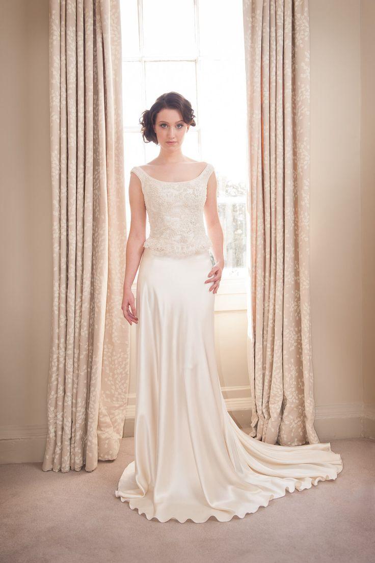 1000  ideas about Wedding Dress Sample Sale on Pinterest - Dress ...