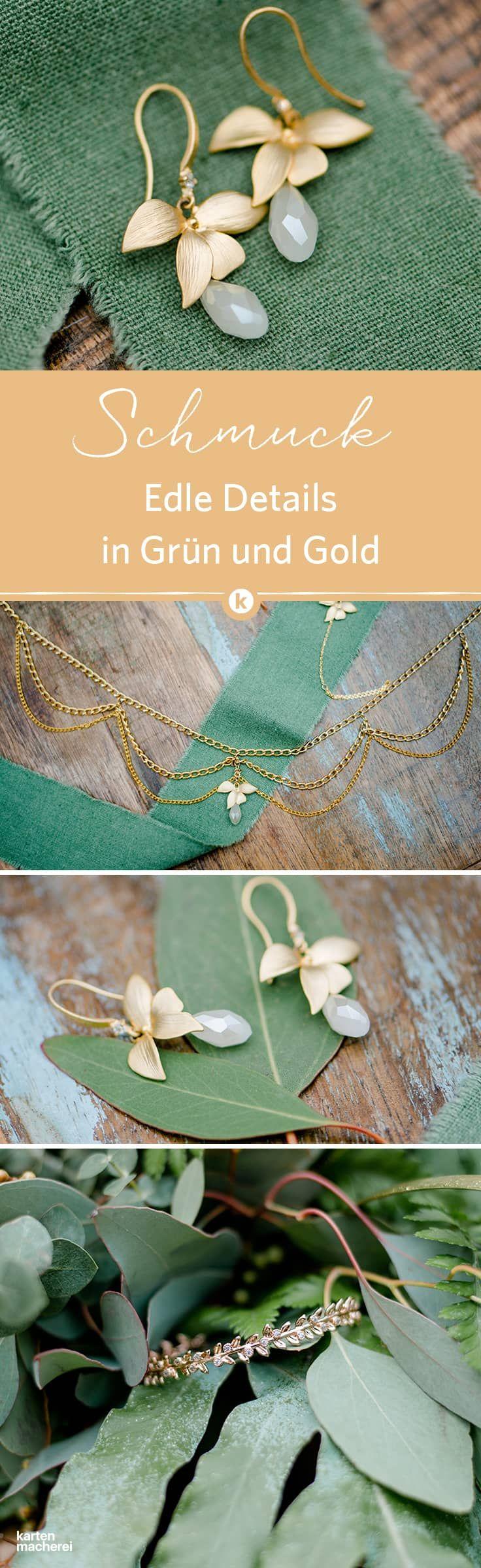 35 best Hochzeit | Green Boho images on Pinterest