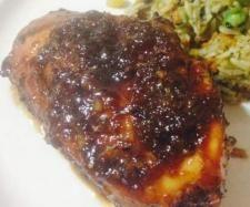 Shoyu Chicken (Hawaiian version of teriyaki sauce) | Official Thermomix Recipe Community