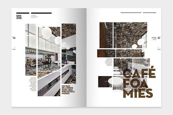 Architecture Design Magazine magazine architecture and design