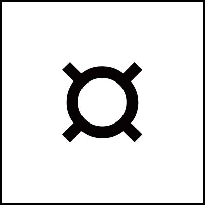 Symbols For Money Tomburorddiner