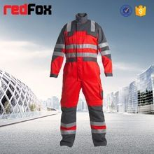 high quality safety shirt and pant color combinations  best buy follow this link http://shopingayo.space
