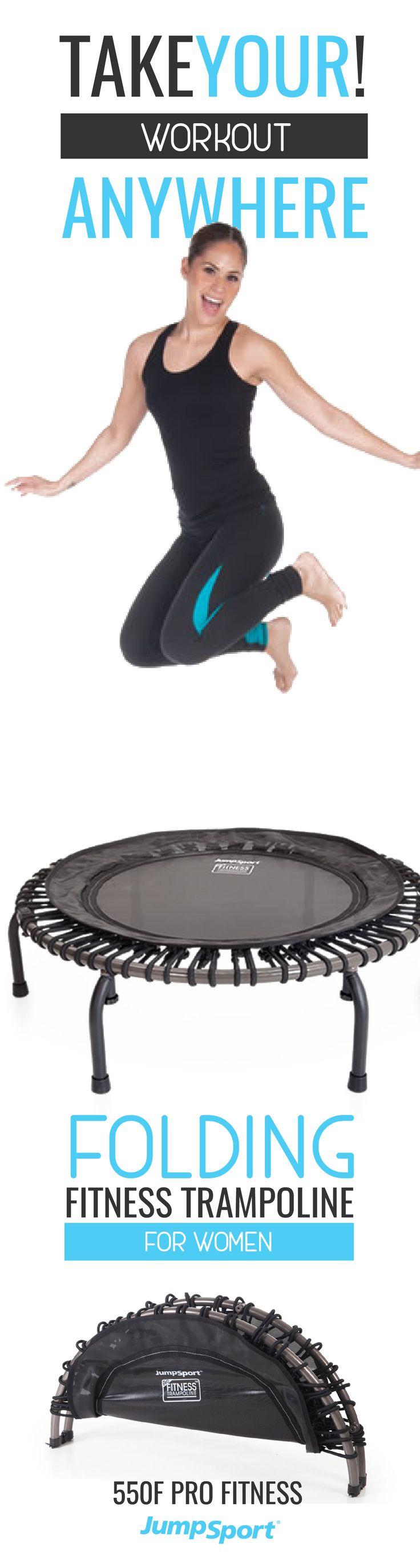 best 25 folding trampoline ideas on pinterest traditional