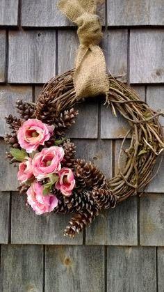 Pinhas, decoração de Natal                              …                                                                                                                                                     Mais