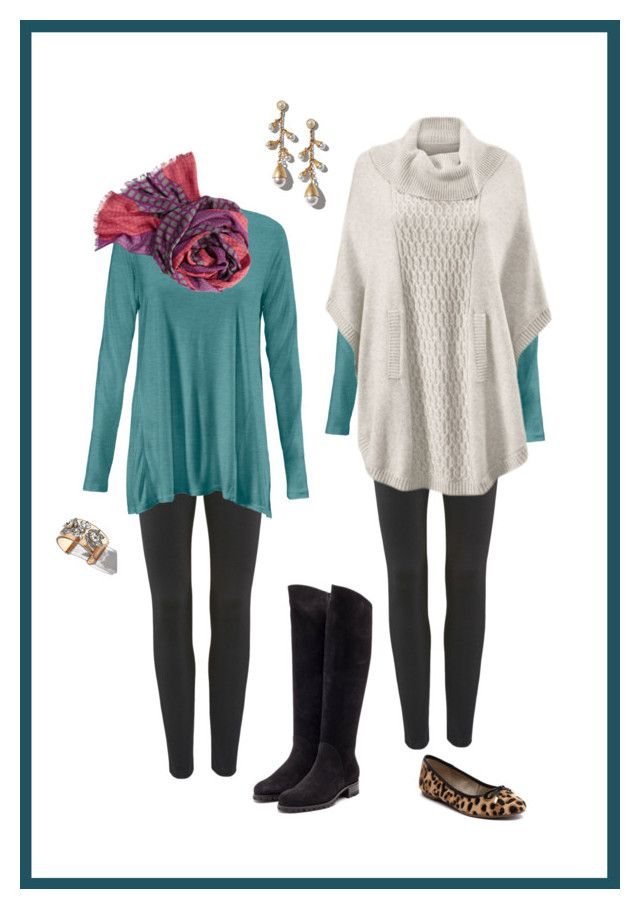 810 best Cabi images on Pinterest | Fall fashion, Fall fashions ...