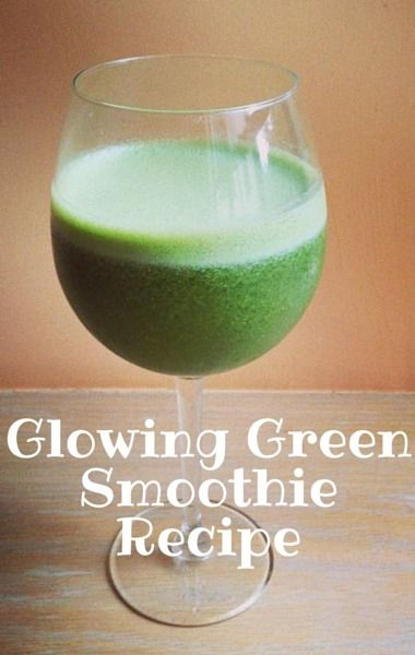 Dr Oz shared what cleanses he thinks are best for weight loss, skin detoxing, and boosting energy. http://www.recapo.com/dr-oz/dr-oz-diet/dr-oz-one-day-cleanse-glowing-green-smoothie-recipe/
