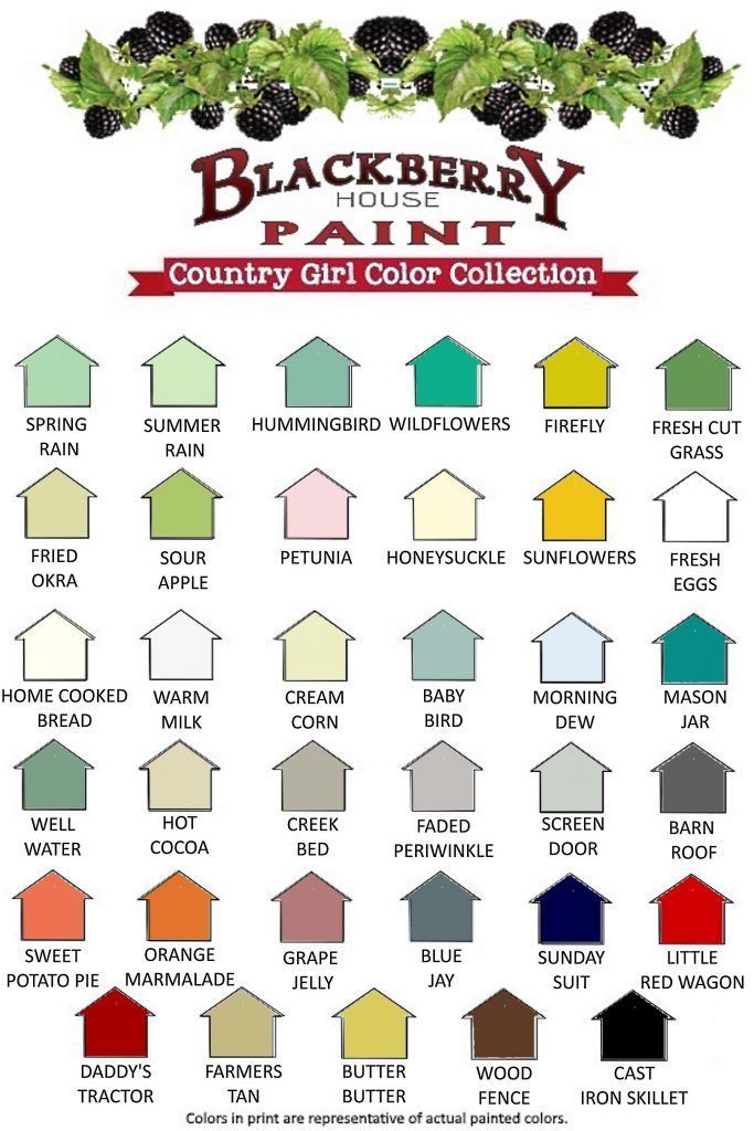 Colors Prices Blackberry House Paint House Painting Cocoa Bed Painting