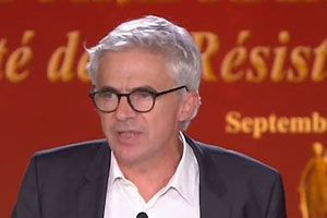 In an attempt to manipulate the French Judiciary, on behalf of a person who died nine years ago, an appeal was presented against a non-suit decision adopted after 13 years of judicial investigation in a case involving Iranian dissidents. Text of...