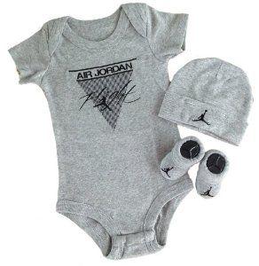 Pusat Jual Sepatu Boot Anak Perempuan - Nike Jordan Bayi Set pakaian bayi, Plus Hadiah Gratis Cell Phone Anti-debu Plug | Pusat Sepatu Bayi Terbesar dan Terlengkap Se indonesia