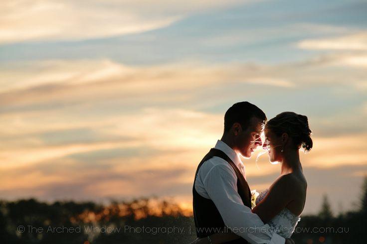 Byron Bay beach wedding. Photography by The Arched Window, Gold Coast.
