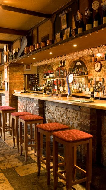 The Greyhound Inn Dorset | Country Pub & Restaurant with Accommodation In Sydling St Nicholas, Dorchester, England