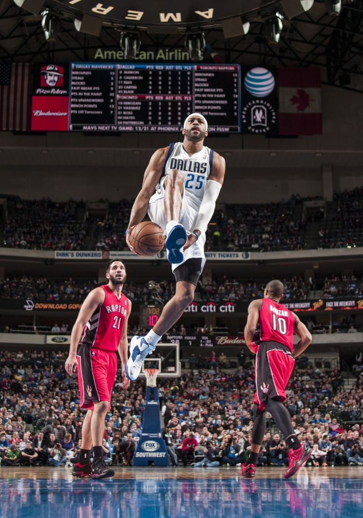 69 best images about Vince Carter on Pinterest | Tracy ...