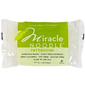 Shirataki Noodles: 7 Ounc Packaging, Shirataki Fettuccini, 7Ounc Packaging, Noodles Shirataki, Gluten Free, Shirataki Noodles, Weights Loss, Miracle Noodles, Packaging Packs
