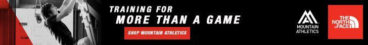 Calf Strains | Runner's World & Running Times