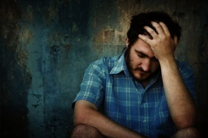 Aprendiendo a vivir ante la adversidad - http://hermandadblanca.org/2013/03/23/aprendiendo-a-vivir-ante-la-adversidad/