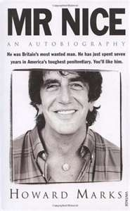 At one point Britain's most wanted man …