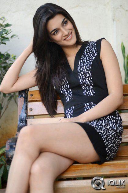Actress Kriti Sanon Hot Photos http://www.iqlikmovies.com/gallery/Kriti-Sanon/gallery/ACTRESS/0