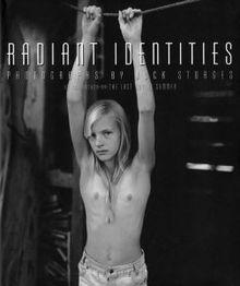Radiant Identities.jpg