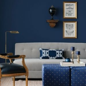 70 + Living Room Color Ideas for a Stylish, Modern Home