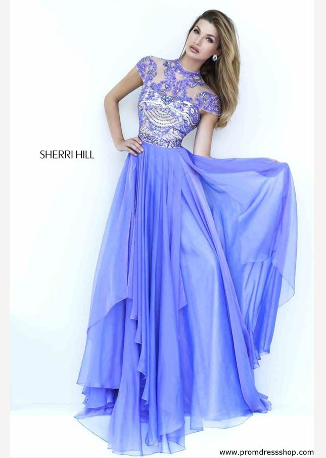 146 best images about high Nick prom dresses on Pinterest ...