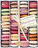 Macarons für Anfänger – mit Himbeeren Eat. Essen. Liebe.