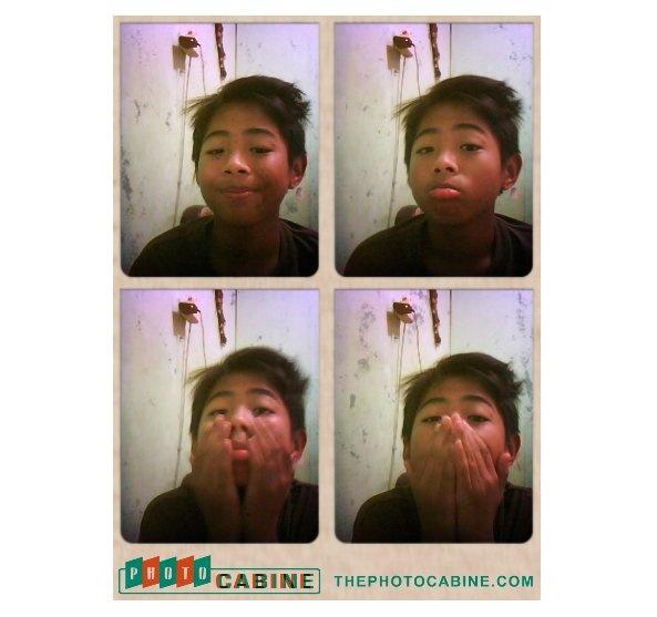 #rambut #aneh #cbne