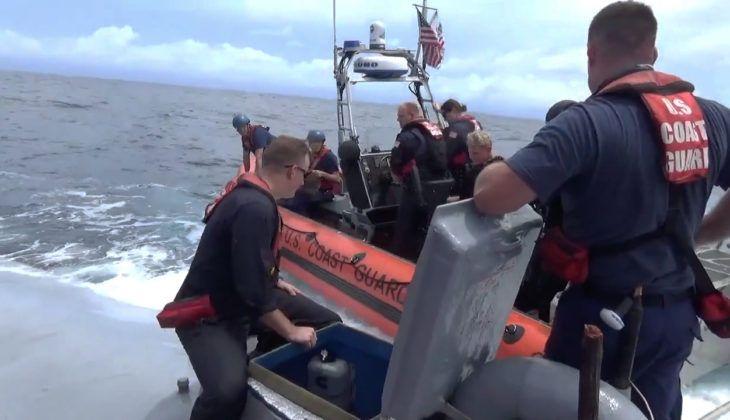 Hi Tech Marine Services