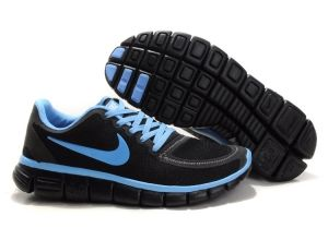 Nike Free Run 5.0 Women, these ones are my favorite
