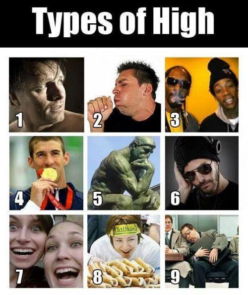 Funny Meme Types : Best memes images on pinterest ha