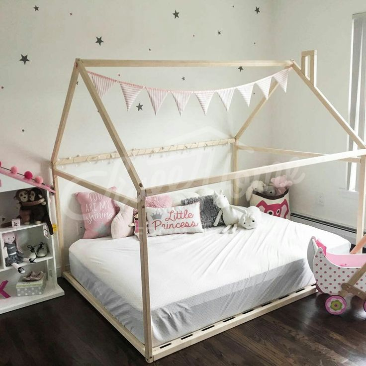best 25 toddler bed frame ideas on pinterest toddler