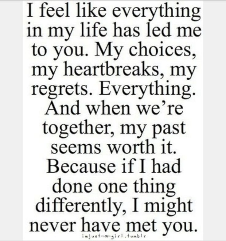 Quotes About Love For Him: 25+ Best Ideas About Love Boyfriend Quotes On Pinterest