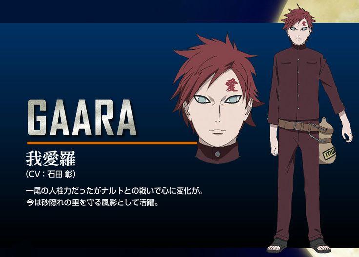 Resume Des Episode De Naruto Shippuden