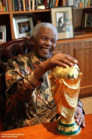 Happy Birthday Wishes In Xhosa ~ Nelson mandela tata madiba pinterest and