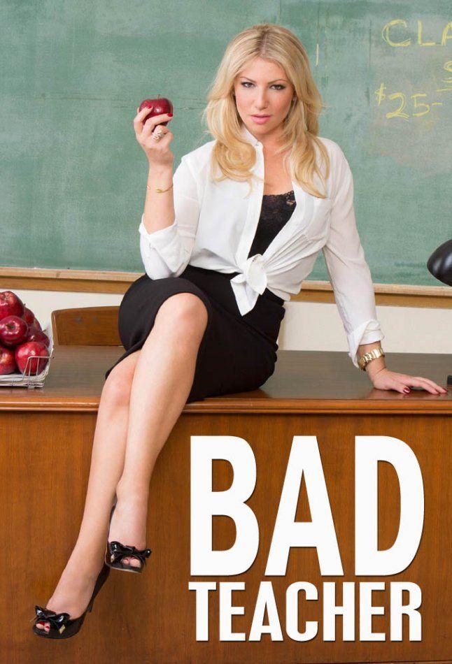 Bad Teacher 2 est un film américain et réalisé par Jake Kasdan. C'est la suite logique de Bad Teacher.