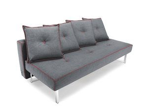 53 best High End Danish Design Convertible Sofa Beds images on