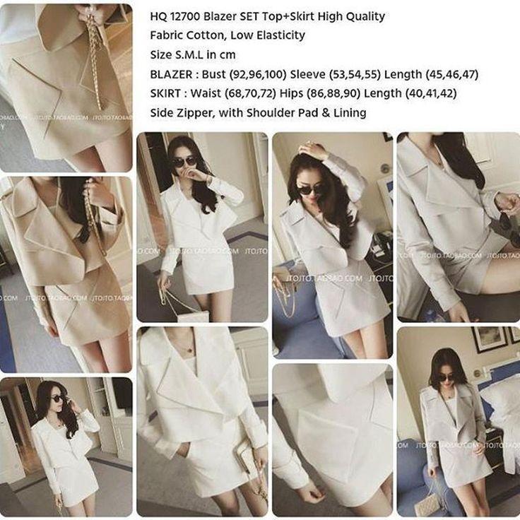 Temukan dan dapatkan Pakaian import / korea/ dress / jumpsuit / blouse / outer hanya Rp 157.000 di Shopee sekarang juga! http://shopee.co.id/salecious/22526707 #ShopeeID