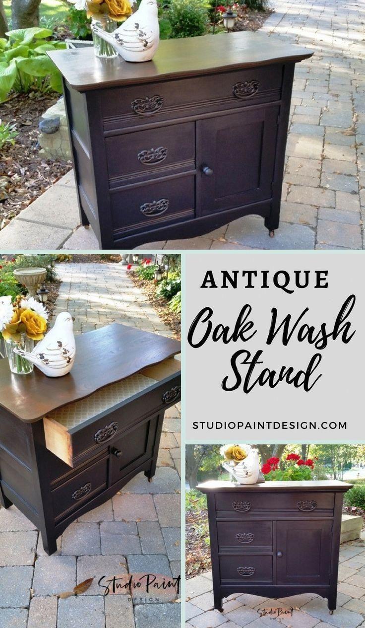 Vintage antiques vintage furniture collections cheap antique desks for sale 20181228
