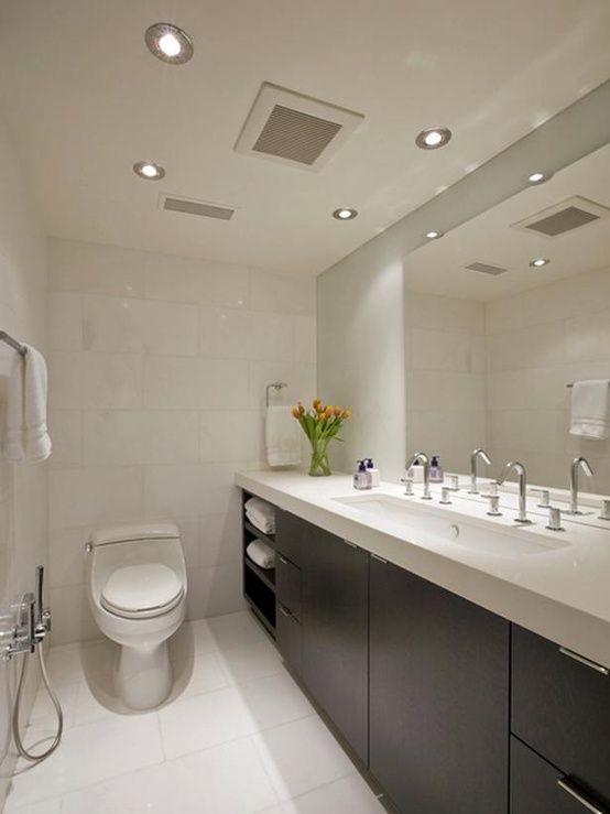 Tips for achieving a minimalist decor   RONAMAG