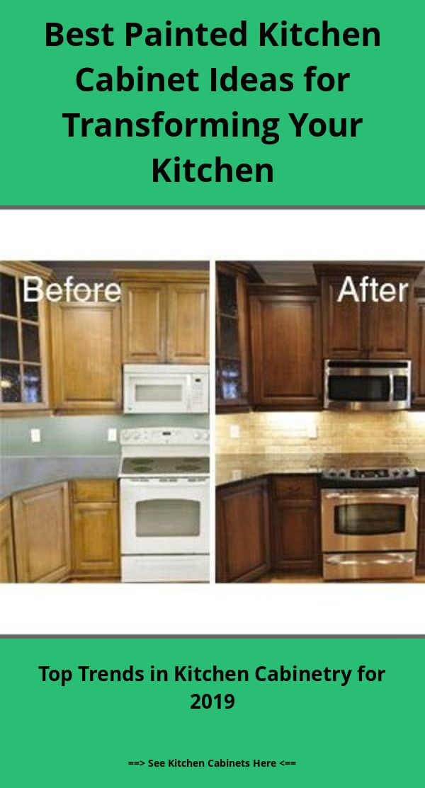 Custom Diy Kitchen Doors And Cabinets All The Details And Diy Kitchen Cabinet Degreaser White Diy Kitchen Cabinets Kitchen Cabinets Diy Kitchen
