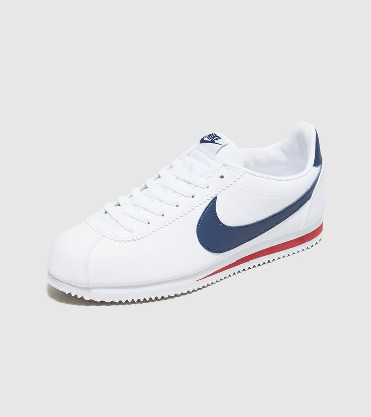 Nike Classic Cortez Leather find out more on our site. Find the freshest in