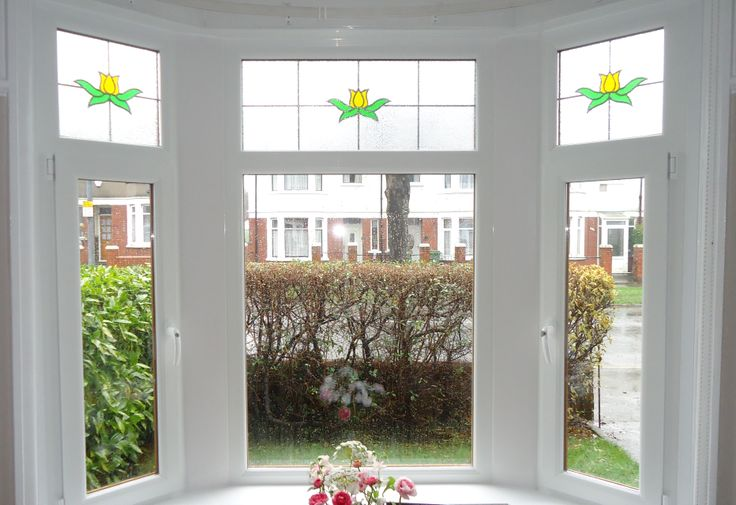 31 best images about energy efficient windows on pinterest for Energy efficient bay windows