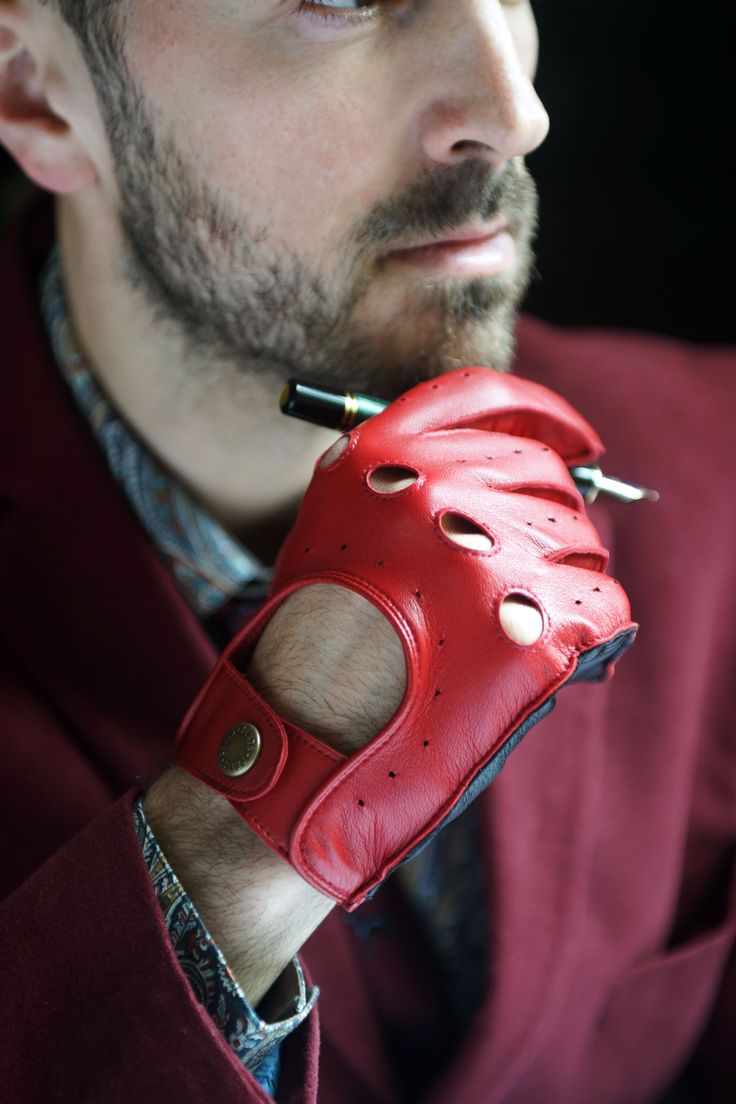 Driving gloves at walmart - What Man Wouldn T Love A Pair Of Driving Gloves As A Gift We
