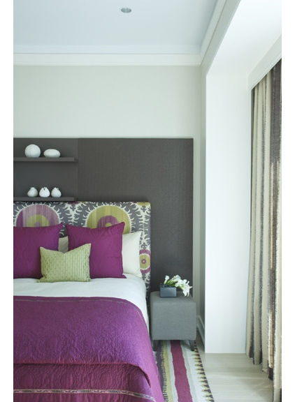 23 best images about bedroom on pinterest in the corner grey and wings. Black Bedroom Furniture Sets. Home Design Ideas