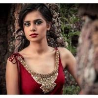 Erum-Khan-Bridal-Lehanga-Collection-2013