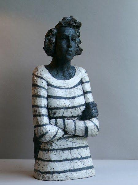 Artodyssey: Sylvie du Plessis