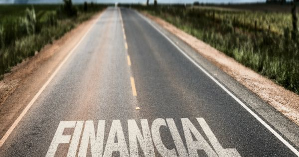 How to Get on the Road to Financial Wellness. Instead of just existing in life you should be thriving in it. Whats holding many of you back is the current state of your personal finances. Youre sick and tired of being sick and tired of all the stress that is being generated by your money problems. What you are lacking is the presence of financial wellness in your life. Learn how to get on the road to financial wellness once and for all.