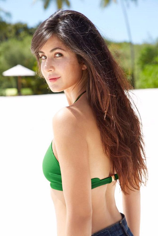 photos of Katrina Kaif that redefine sexiness! - Entertainment  #middaybollywood #bollywoodfashion #bolywoodphotos #bollywoodmovies #bollywoodphotos #bollywoodinstant #bollywoodactors #entertainment #kat