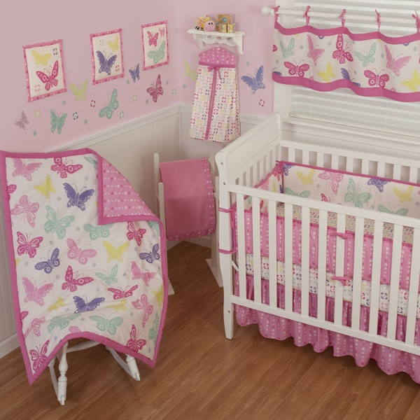 Baby Girl Butterfly Bedroom Ideas 469 best ohhh baby, baby room inspiration images on pinterest
